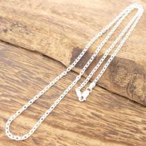 silver925 チェーン cl80/4c cut azuki chain necklace (カット アズキ チェーン ネックレス) シルバー925